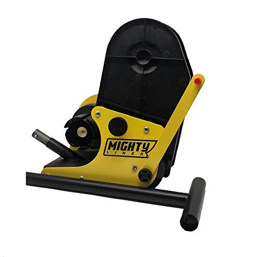 Mighty Liner Floor Tape Applicator for 2