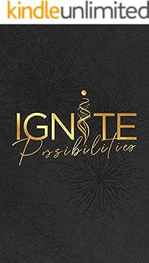 Ignite Possibilities