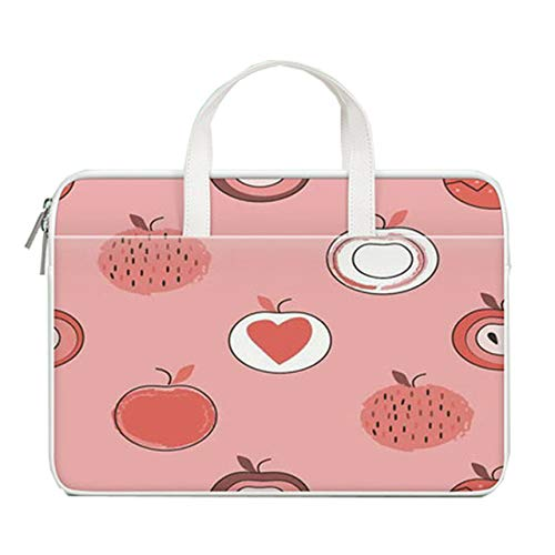 Laptop Handbag Sleeve Case Protective Bag Notebook Carrying Bag 11 13 14 15 15.6 inch for Apple MacBook Air Pro ASUS Acer Dell