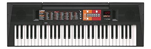 Yamaha PSR-F51 61-Keys Portable Keyboard