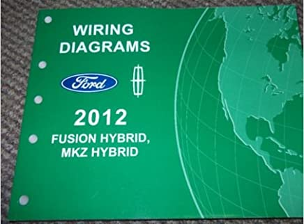 2010 ford fusion engine diagram, 2010 ford mustang fuse box diagram, 2010 ford fusion transmission slipping, 2001 lincoln continental wiring-diagram, 2010 ford fusion fuse diagram, 2010 ford taurus, 2010 ford radio wiring diagram, 2010 ford fusion remote start, 2010 ford fusion speaker sizes, 2013 c max wiring-diagram, 2010 ford ranger wiring diagram, 2008 pontiac g6 wiring-diagram, 2006 pontiac g6 wiring-diagram, on ac wiring diagram 2010 ford fusion