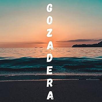 Gozadera