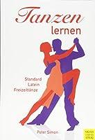 Tanzen lernen: Standard, Latein und Freizeittnze