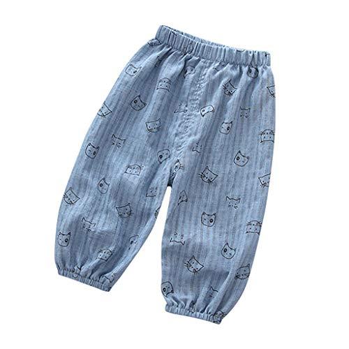 YIWAWQIAN Schnittmuster kinderkleidung fub kinderkleidung etsy kinderkleidung kinderkleidung Nähen Care kinderkleidung Gap kinderkleidung Jogginghose Kinder