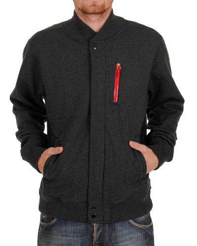 Nike Fleece Destroyer Jacket Mens