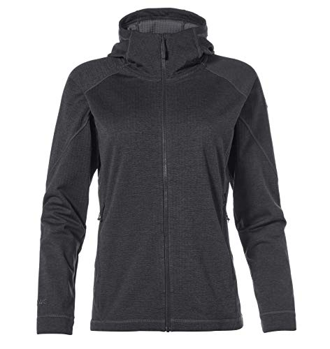 RAB Nucleus Hoody - Polaire Femme