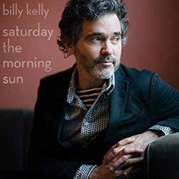 Saturday the Morning Sun