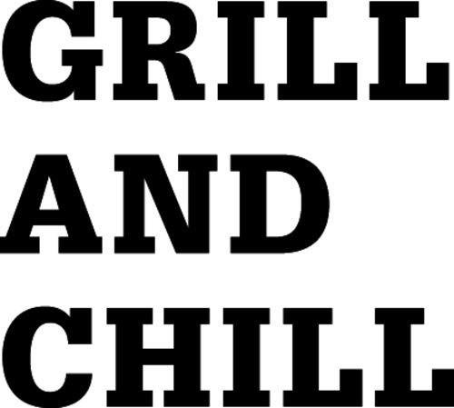 41 LgmRZKJL - Rösle Kartoffelhalter, Edelstahl 18/10, Griffe, auf Grills ab Ø 47 cm verwendbar, spülmaschinengeeignet, 43 x 9 x 4,5 cm