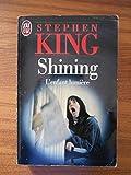 Shining - L'enfant lumière / Stephen King / Réf54371 - J'ai Lu - 01/01/1999