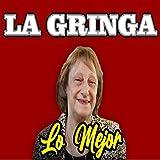 La Gringa y el Dulce de Membrillo