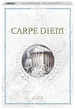 Best carpe diem board game Reviews