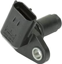 Brand New Camshaft Cam Shaft Position Sensor For 2007-2011 Volvo S80 V70 XC60 XC70 and XC90 3.0L 3.2L L6 Genuine OEM CAM156-OE