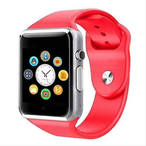apple watch launcher