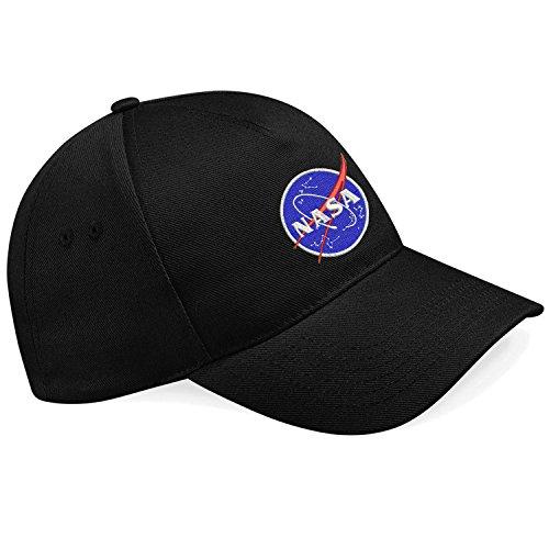 NASA Astronaut Apollo Gorras de béisbol Bordado súper una Primera Calidad - k 040