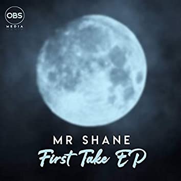 First Take EP