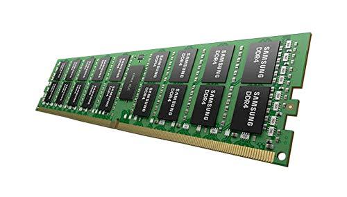Samsung 16GB DDR4 2666MHZ ECC REG 2R - Speichermodule (16 GB, 1 x 16 GB, DDR3L, 2666 MHz, 288-pin DIMM)