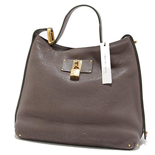 Marc Jacobs 82027 borsa THE EASTSIDE SLATE borsetta donna bag women [UNICA]
