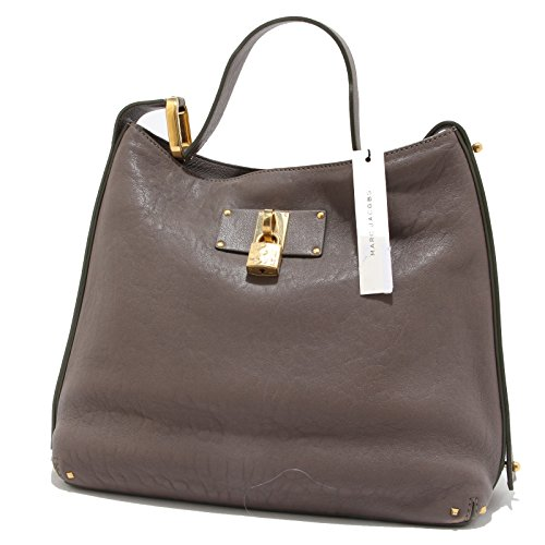 Marc Jacobs 82027 borsa THE EASTSIDE SLATE borsetta donna bag women [UNICA]