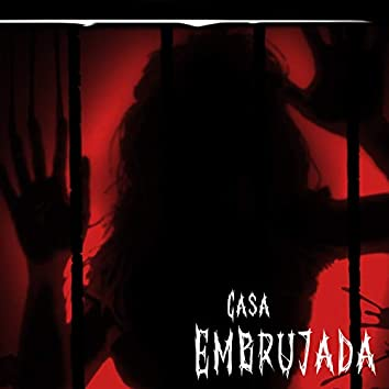 Casa Embrujada - Sonidos de Miedo para Halloween 2020, Música para la Noche, Melodías Espeluznantes