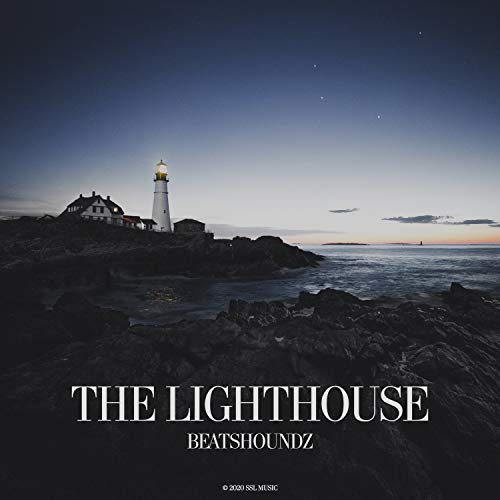 The Lighthouse (Original Mix)