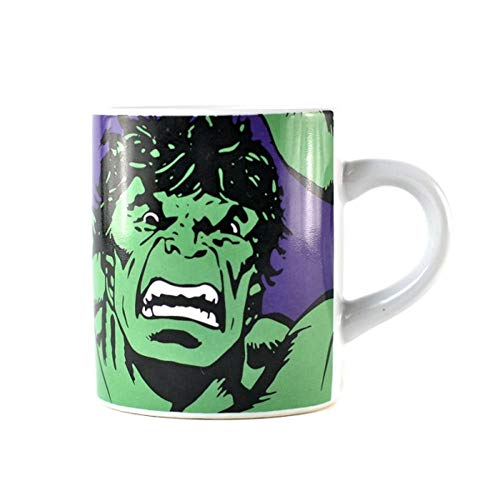 Hulk-Tasse [Import]