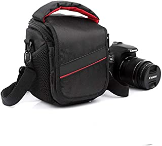 Camera Bag Waterproof Case for Sony HX90 A6300 A6000 A5100 A5000 HX60 HX50 W830 RX100 II III NEX3N NEX5C NEX5N NEX5T NEX-6 NEX7