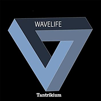 Tantrikium