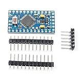 TJ 02 Pro Mini Module Atmega328 5V 16M for (For Arduino)