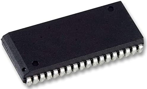 AS7C4096A-12JIN - SRAM 4MB 5V Large special price !! Cheap bargain 12NS Pack SOJ36 512KX8 5 of