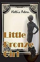 Little Bronze Girl
