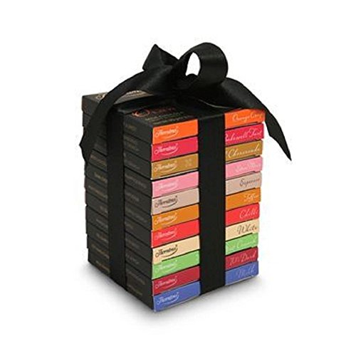 Thorntons Cioccolato Block Bundle 'più venduti' (Confezione da 2)