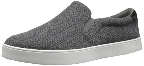 Dr. Scholl's Madison Slip-On Sneakers, Herringbone