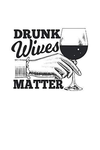 Diabetes Tagebuch: Wein Alkohol Frau Wortspiel Ehefrau Bier Geschenke Typ 1 & Typ 2, 120 Seiten, 59 Wochen, 6X9 (Ca. A5), Blutzuckertagebuch, Hypertonietagebuch