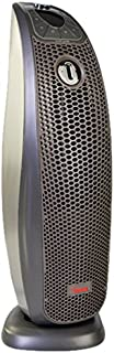 Bimar S245.EU - Calefactor (Calentador de ventilador, 8 h, Piso, Negro, LED, Botones, Giratorio)