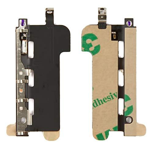 Flex Cable Reparación Piezas de Repuesto Compatible con iPhone 4 (antena, con...
