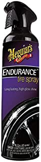 MEGUIARS WAX G15415 15 Ounce Endurance Tire Dressing