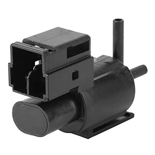 Keenso K5T49090 Válvula solenoide de vacío, Emisiones Válvula solenoide de vacío Interruptor...