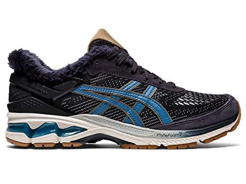Asics Gel-Kayano 26 SPS Zapatillas de correr para hombre