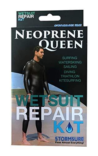 Wetsuit Repair Kit