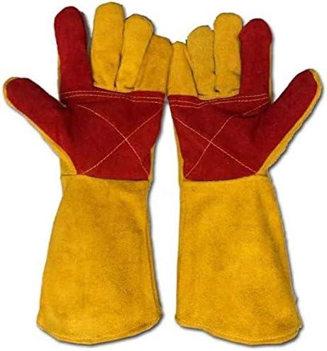 Welding Gloves Ranking TOP3 Ranking TOP11 Heat Resistant Weldin Bbq Tig Grill