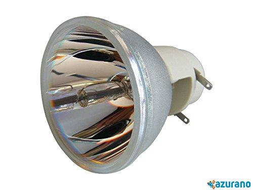 azurano Ersatzlampe für EMACHINES EC.K0700.001 V700