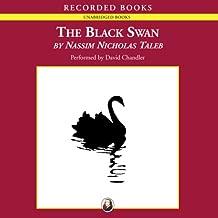 Best black swan audible Reviews