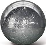 Pyramid Pathogen Spare Bowling Ball (12)