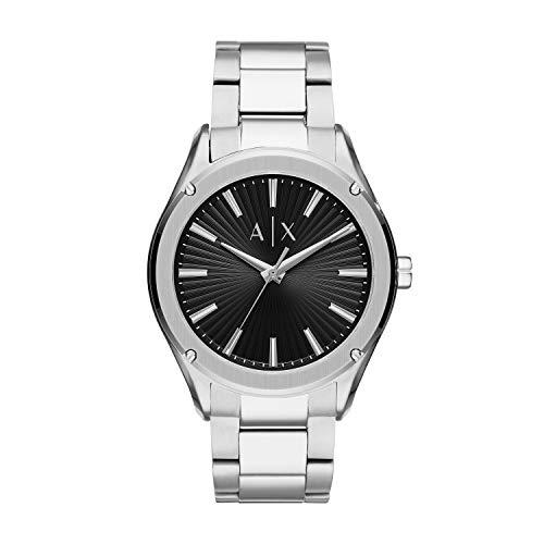 Reloj de Pulsera Armani Exchange - Hombre