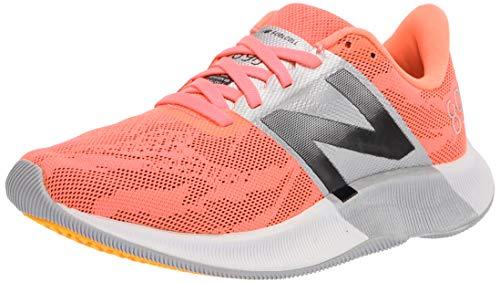New Balance FuelCell 890v8 Women's Zapatillas para Correr - AW20-39