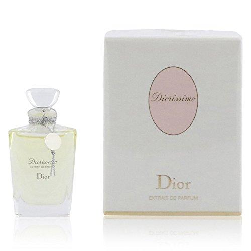 Christian Dior, Agua de perfume para mujeres - 100 gr.