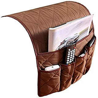Best sofa side pouch Reviews