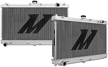 Mishimoto MMRADMIA99 Mazda Miata Performance A