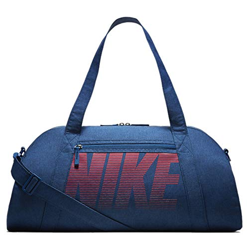 Nike W NK Gym Club - -