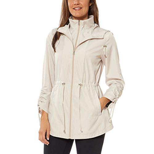 Top 10 Best Jackets in Style for Womens Comparison